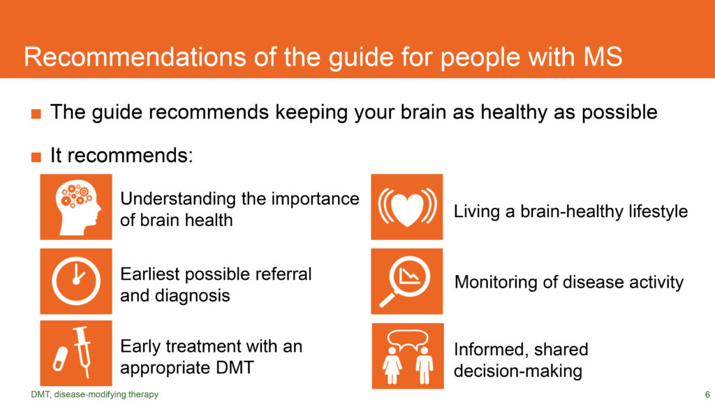 brain-health-a-guide-for-people-with-multiple-sclerosis-slide-deck-6__