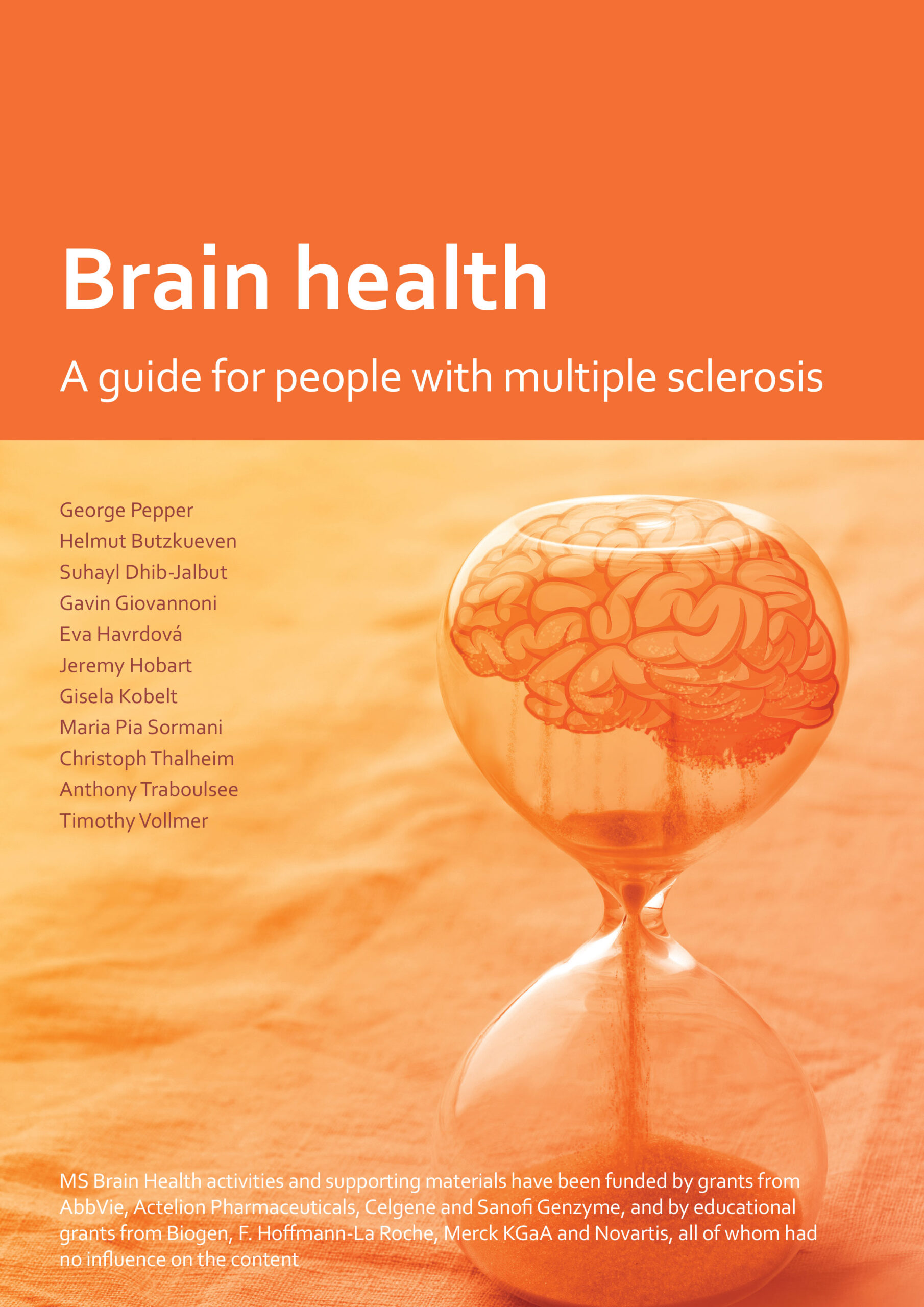 en-brain-health-a-guide-for-people-with-multiple-sclerosis-__