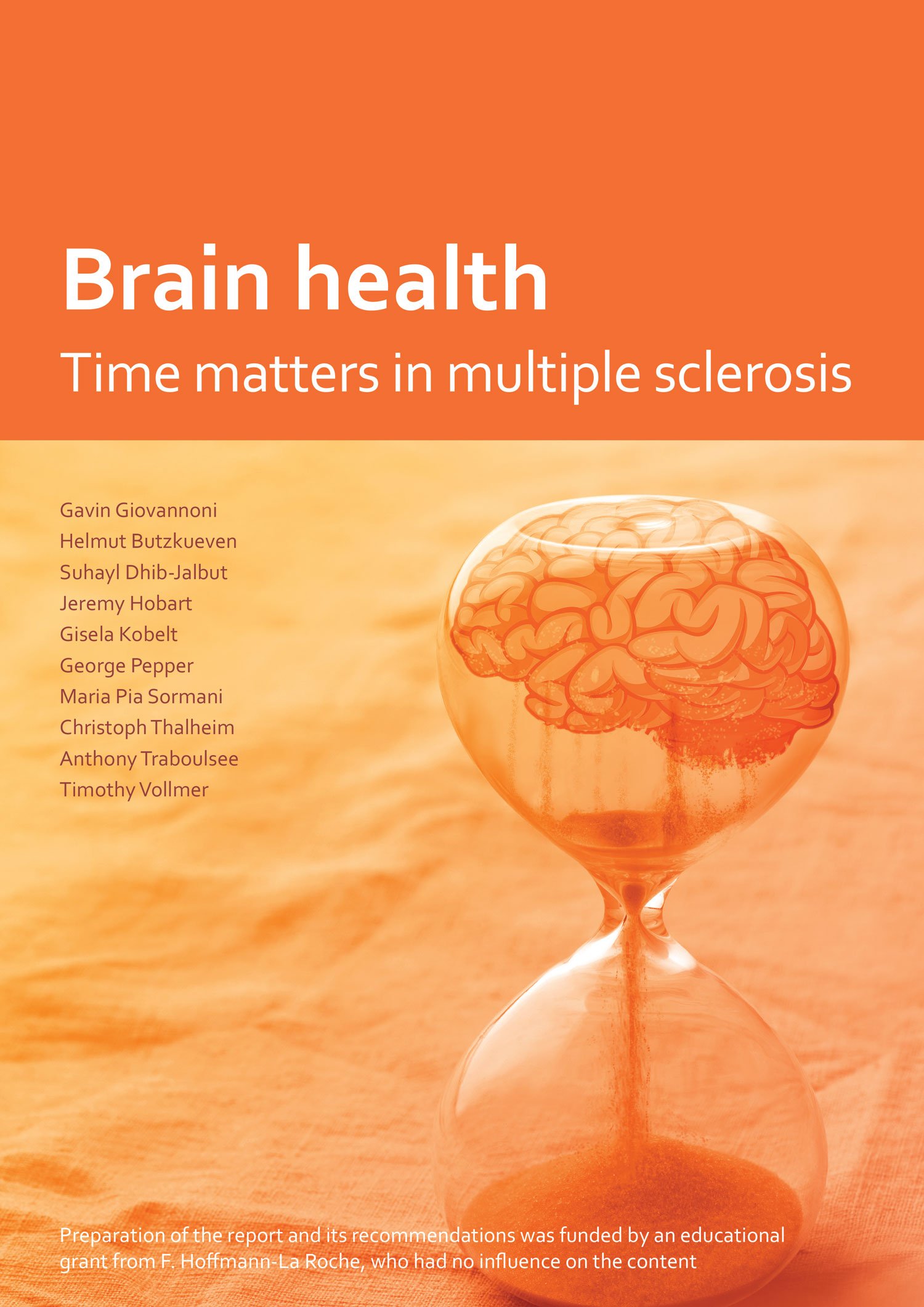 brain-health-time-matters-in-multiple-sclerosis-policy-report-1
