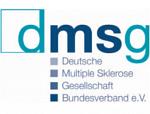dmsg-logocmykresized-w150h115