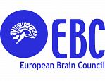 ebc-logonew-150x115-proportions-web-w150h115