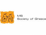 eeskp-greek-soc-english-150x115-proportions-web-w150h115