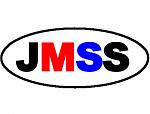 japan-ms-society-logo-150x115-proportions-web-v2-w150h115