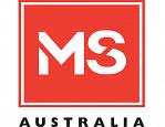 ms-australia-logo-150x115-proportions-web-w150h115