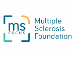 ms-focus-logo-150x115-proportions-web-w150h115