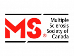ms-society-of-canada-logo-150x115-proportions-web-w150h115