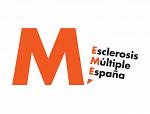 ms-spain-logo-150x115-proportions-web-w150h115