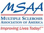 msaa-logo-150x115-proportions-web-1-w150h115