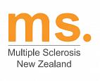 msnz-logo-150x115-proportions-web-w150h115
