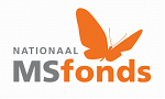 national-ms-foundation-logo-150x115-proportions-0-web-w150h115