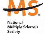 nmss-logo-150x115-proportions-web-1-w150h115