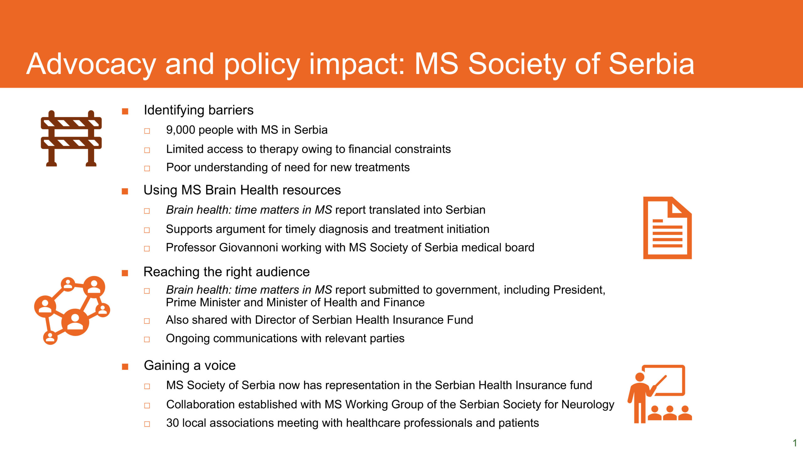 advocacy-and-policy-impactserbiasept-2020-read-only__