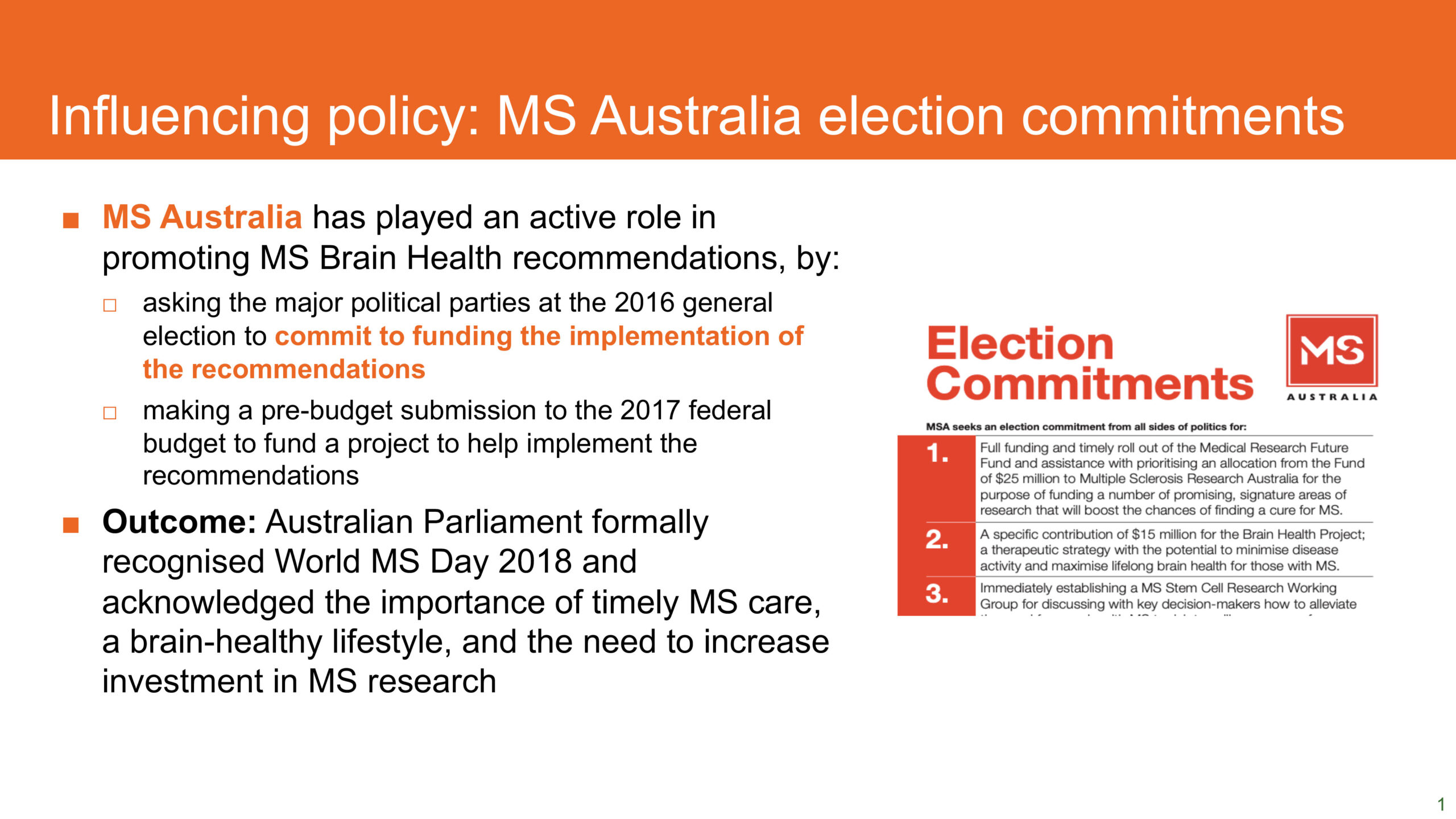 australian-election-campaign-impactsep20202-read-only__