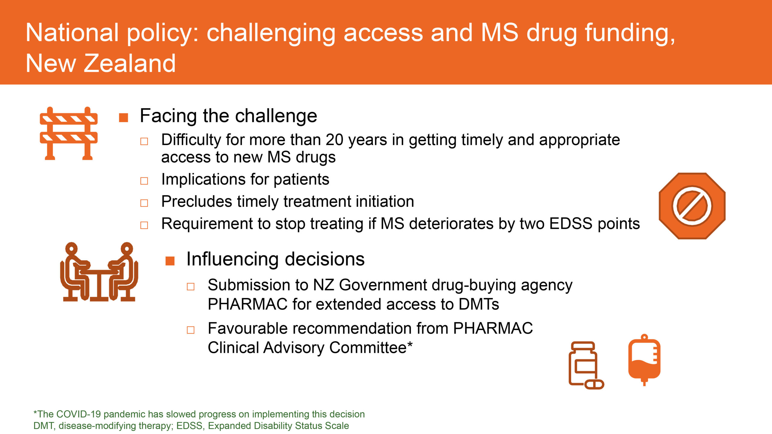 dmt-access-and-funding-new-zealand__