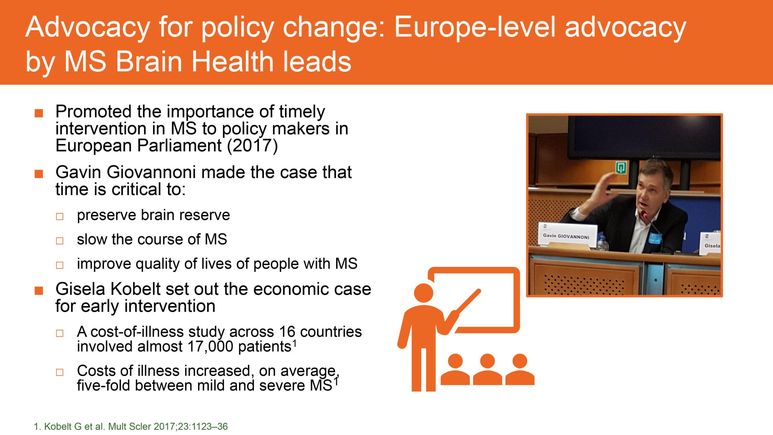 european-parliament-advocacy-brussels__