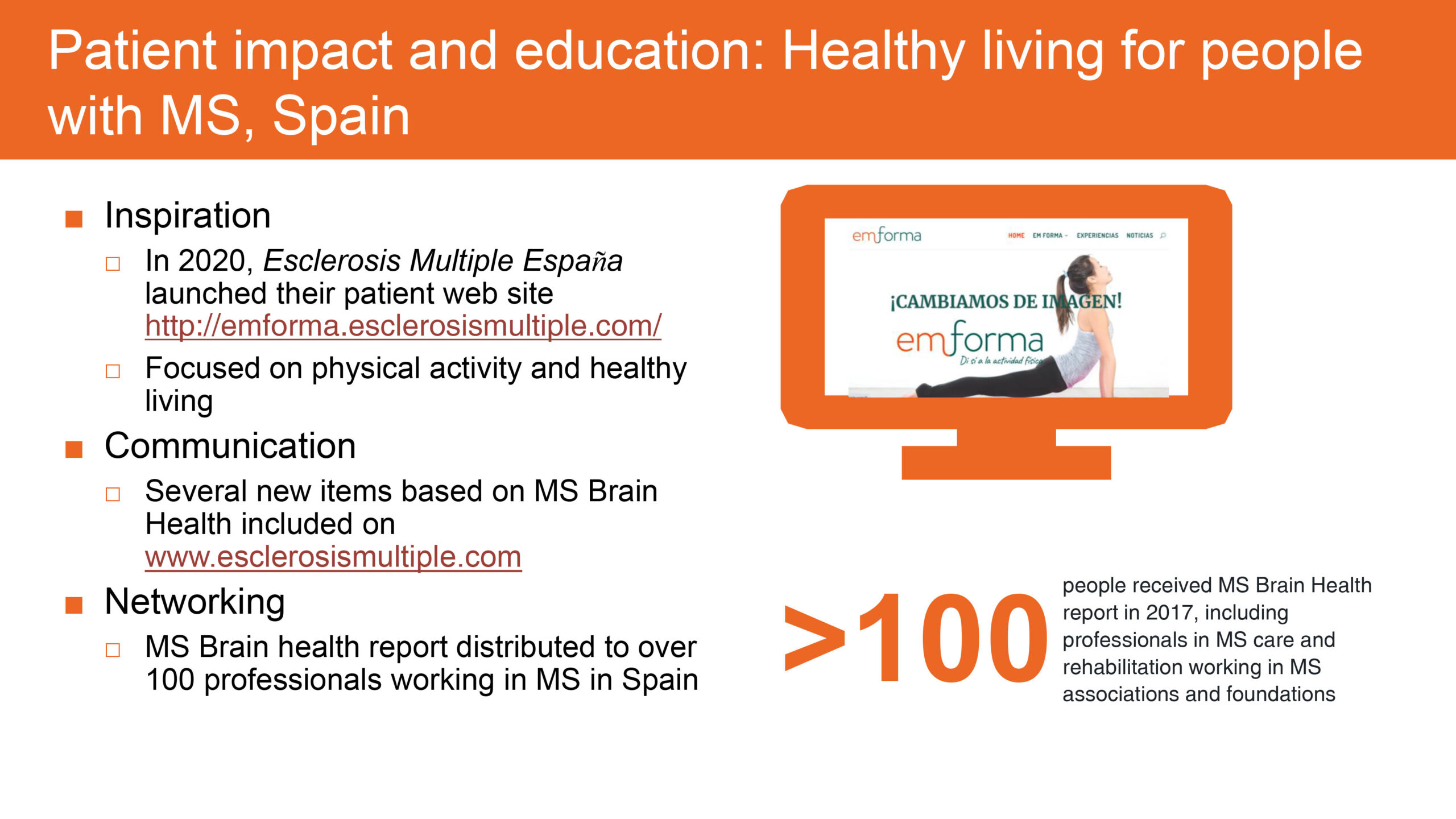 healthy-living-with-ms-spain__