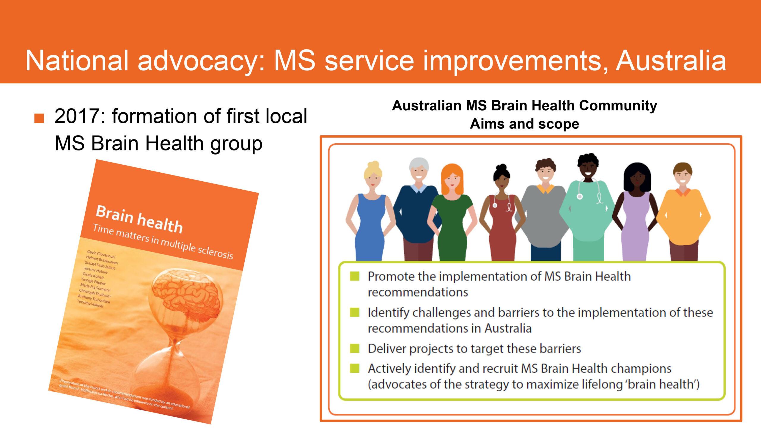 local-ms-brain-health-group-australia__