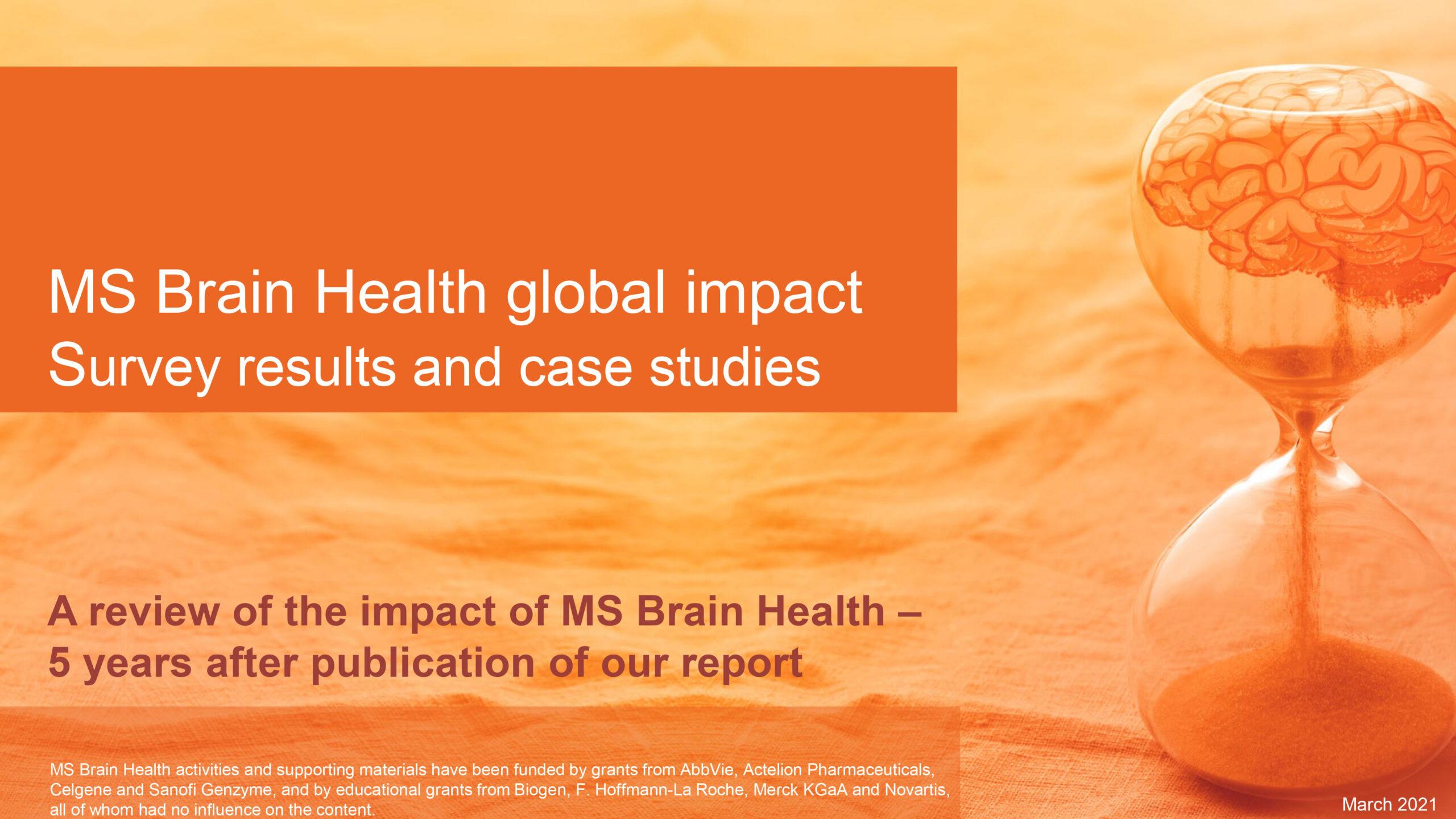 ms-brain-health-global-impact-slides-5-1__