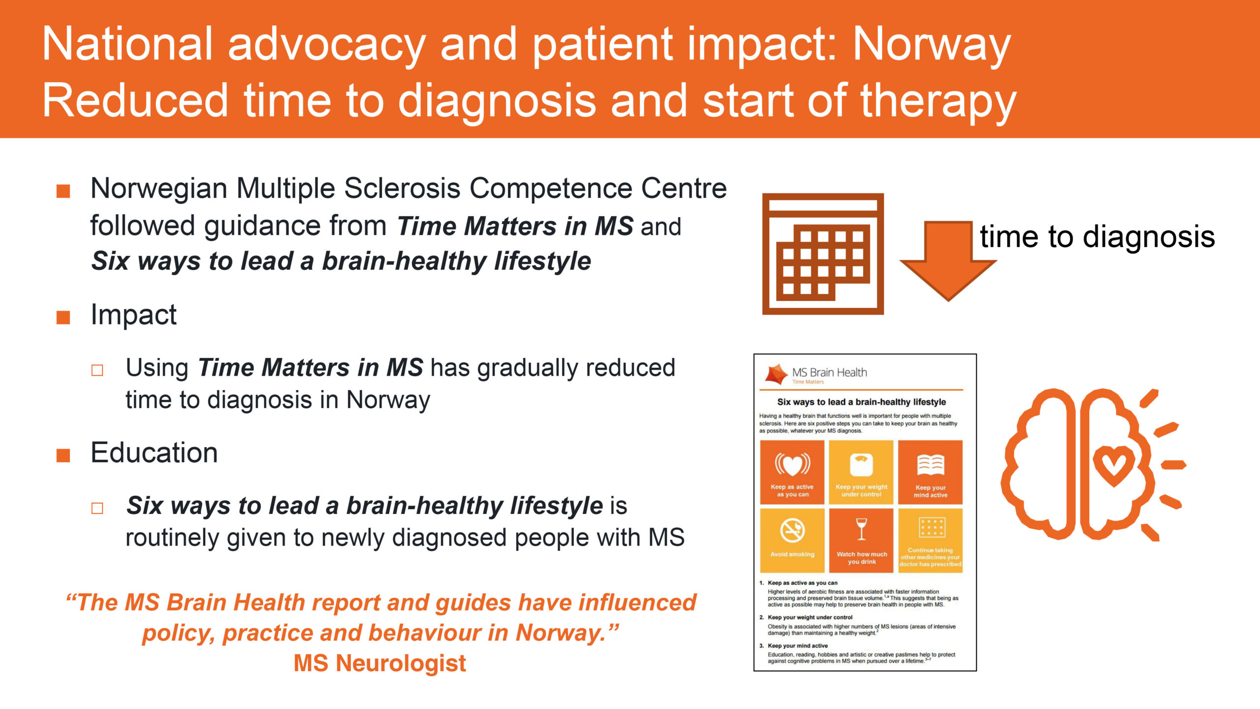 reduced-time-to-diagnosis-norway__